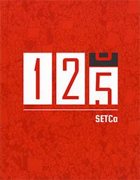 SETCa 125
